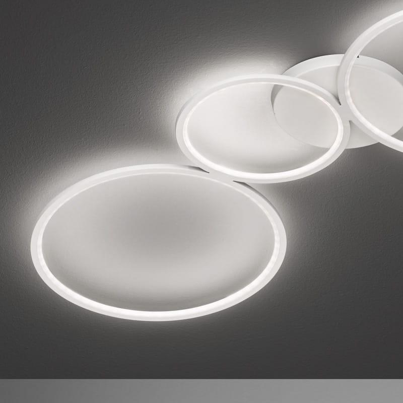 lampy led rondo