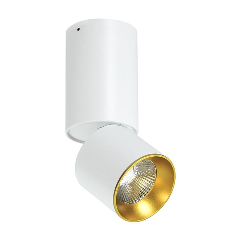 lampy led natynkowe szczecin mierzyn