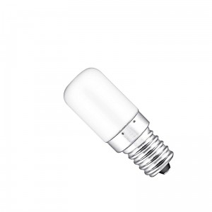 LED Tablicowa E14 1,8W 130lm 4000K barwa neutralna Rabalux 1589
