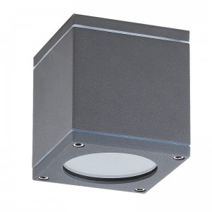 Akron Downlight IP54 GU10 Rabalux 8149
