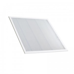 ALGINE PRISMATIC 36W 3200lm IP20 600x600 NW Panel LED Spectrum