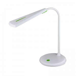 Sparta LED Green 301482
