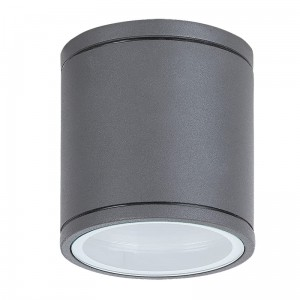 Akron Downlight IP54 GU10 Rabalux 8150