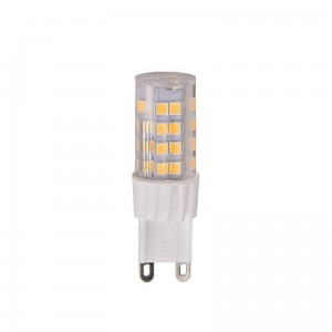 LED G9 5W Barwa zimna 6500K EcoLight EC79105