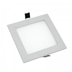 ALGINE ECO SQUARE 12W IP20 Barwa Neutralna Spectrum  ( na stanie 10szt.)