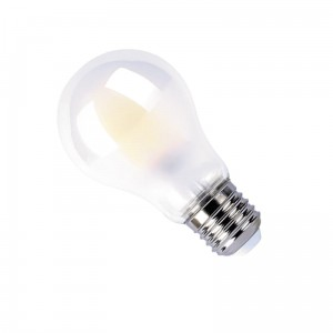 Filament LED E27 10W barwa neutralna Rabalux 1525