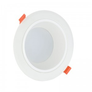CEILINE III LED DOWNLIGHT 230V 30W 230mm WW Spectrum