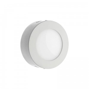 ALGINE ECO LED ROUND 12W 6000K Spectrum SLI035023CW