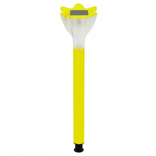 PIN solar light stake Yellow (309389) 800.jpg