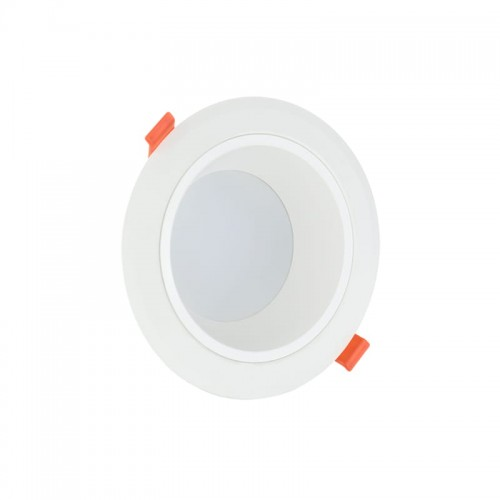 Ceiline III Oprawa sufitowa Led Downlight Spectrum 800 2.jpg