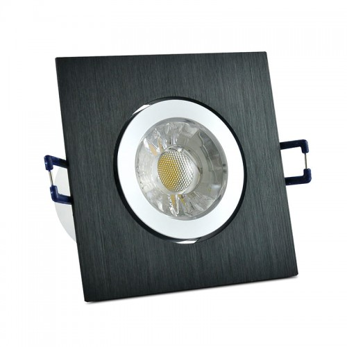 LED POLUX STAR 800 3.jpg